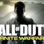 Call of Duty: Infinite Warfare, un nuovo trailer per il multiplayer
