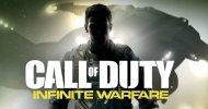Call of Duty: Infinite Warfare, un trailer ci introduce alla mappa Terminal