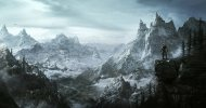 The Elder Scrolls V: Skyrim Special Edition sarà la versione del capolavoro di Bethesda che debutterà su Nintendo Switch