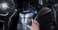 Batman: Arkham VR annunciato, con un trailer, su PC con pieno supporto a Oculus Rift e HTC Vive