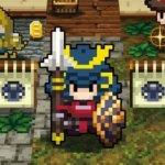 Cladun Returns: This is Sengoku! arriverà in Occidente