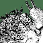 Final Fantasy Dimensions II annunciato per piattaforme mobile