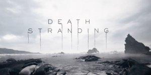 Death Stranding, Mads Mikkelsen non è l'antagonista del gioco