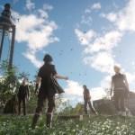 Final Fantasy XV, l'altra grande attesa ampiamente ripagata (Playstation 4, Xbox One)