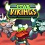 Star Vikings megaslide