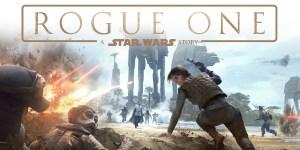 Star Wars Battlefront Rogue One: Scarif banner