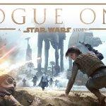 Star Wars Battlefront, il trailer di Rogue One: Scarif e informazioni sul sequel