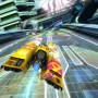 WipEout Omega Collection banner