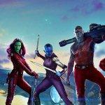 Guardiani della Galassia: gli sviluppatori di Deus Ex al lavoro su un videogioco dedicato alla combriccola Marvel?