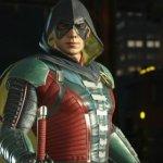 Injustice 2, Robin in azione nel nuovo trailer
