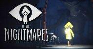 Little Nightmares, le paure infantili nel trailer di lancio