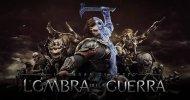 La Terra di Mezzo: L'Ombra della Guerra si mostra nel primo video gameplay