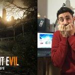 Resident Evil 7 biohazard – Videorecensione