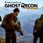 Tom Clancy's Ghost Recon Wildlands, la svolta della serie verso l'action  – Recensione