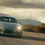 Gran Turismo Sport ci fa colare la bava con un nuovo trailer dedicato alle Porsche