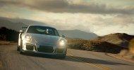 Gran Turismo Sport, il trailer esteso dedicato alla Porsche 911 GT3 RS