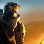 Halo, Microsoft avrebbe voluto un altro titolo per il brand sviluppato da Bungie