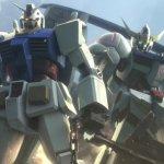 Gundam Versus, i mobile suit dei DLC nei nuovi trailer