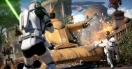 Star Wars Battlefront II, ecco le date dell'open beta