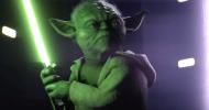 E3 2017: Star Wars Battlefront II, ecco il gameplay trailer e tutte le novità!