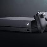 Xbox One X, ecco l'elenco provvisorio dei titoli potenziati… ma niente Halo 5