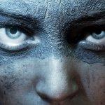 Hellblade: Senua's Sacrifice, morire troppo spesso causa la perdita del salvataggio