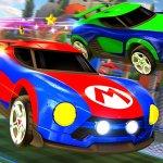 Rocket League, la versione per Nintendo Switch ha una data di pubblicazione