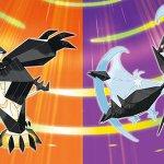 Pokémon Ultrasole e Pokémon Ultraluna, ecco tutte le novità