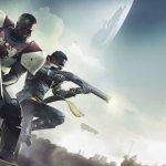 Destiny 2, i contenuti dell'aggiornamento di marzo 2018 in un trailer