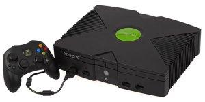 Xbox One: da oggi disponibile la retrocompatibilità Xbox, svelati i primi 13 giochi