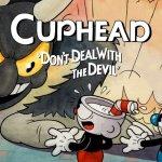 Cuphead è un capolavoro, ma solo d'estetica – Recensione
