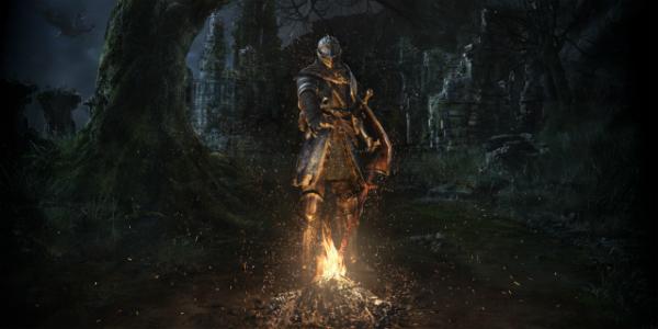 Dark Souls: Remastered, finalmente la data della versione Nintendo Switch