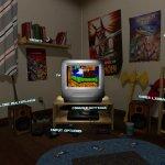 SEGA Mega Drive Classics, il trailer di lancio su Nintendo Switch