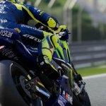 MotoGP 18, il trailer di lancio per Nintendo Switch