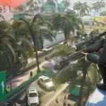 E3 2018, l'Agente 47 a Miami, nel nuovo trailer di Hitman 2
