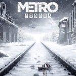 Metro Exodus, la demo della gamescom 2018 in un video di gameplay