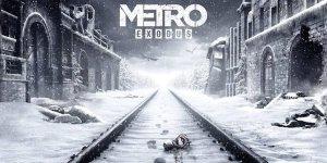 Metro Exodus, il trailer della Spartan Collector's Edition