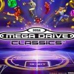 SEGA Mega Drive Classics, la vostra vecchia cameretta, così come l'avete lasciata – Recensione