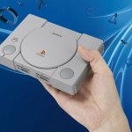 PlayStation Classic, dieci grandi esclusi