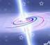Stellar Sweeper Rank 19 Image