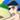 Canasta - Rank 120 Chat Icon