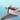 Clue Secrets & Spies - Undersea Treasure Chat Icon