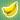 Monkey Gems Chat Icon
