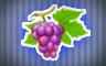 Monkey Gems Badge