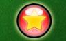 Bridge Single Player Badge