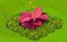 Solitaire Gardens - Fairy Tale Garden Part 2 Badge
