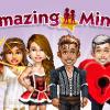 Amazing Minis Valentines Show is Today + Free Mini Item