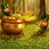Limited Edition Mini: The Brothers' Treasure + Free Item