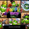Sneak Peek: Poppit! Party Screenshots and Power-Ups