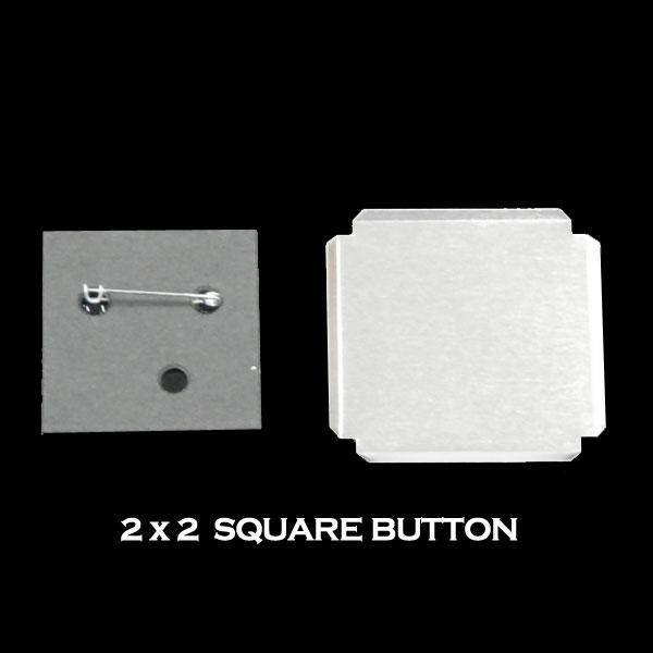 2x2-square BUTTON